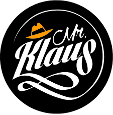 Mr. Klaus Studio