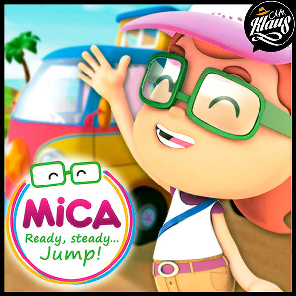 COVER_MICA