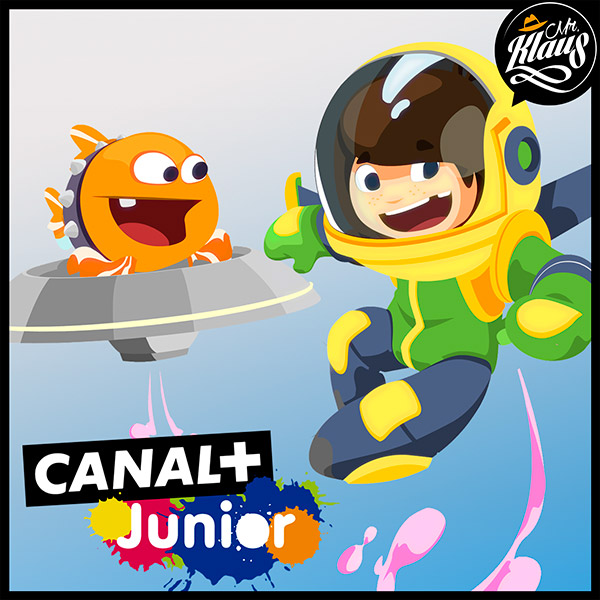 CANAL+_COVER