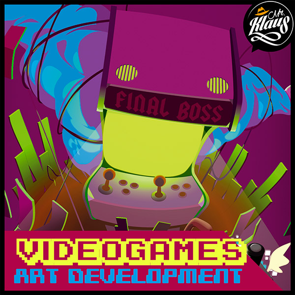 VIDEOGAMES_COVER